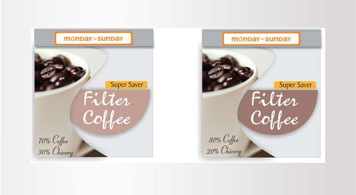 Filter_Coffee